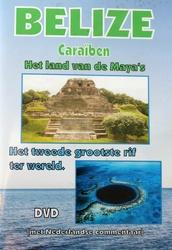 Belize (Caraïben), (DVD)