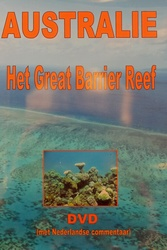 Het Great Barrier Reef, (DVD)