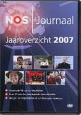 JAAROVERZICHT 2007