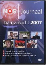 Jaaroverzicht 2007 Nos Journaal