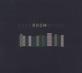 DARK ROOM NOTES DARK ROOM NOTES, CD