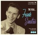 REAL... FRANK SINATRA .....