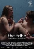 Tribe, (DVD)