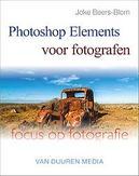 Photoshop elements voor...