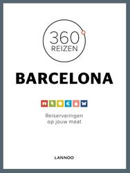 360° Barcelona