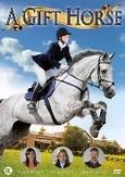 Gift horse, (DVD)