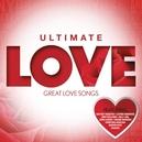 ULTIMATE... LOVE -DIGI-