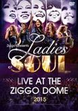 Ladies Of Soul - Live At...