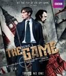 Game - Seizoen 1, (Blu-Ray)