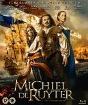 Michiel de Ruyter, (Blu-Ray)