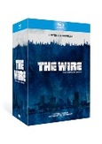 Wire - Complete collection,...