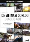 Vietnam oorlog -...