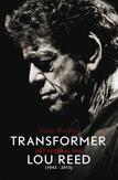Transformer -