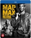 Mad Max 3 - Beyond...