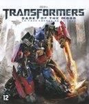 Transformers - Dark of the...