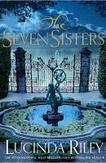 The Seven Sisters 01