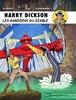 HARRY DICKSON HC10. WACHTERS VAN DE DUIVEL