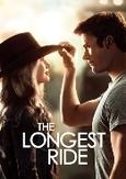 Longest ride, (DVD)