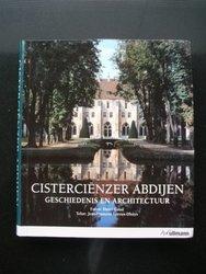 Cistercienzer Abdijen,...