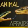 Animal Affairs, Hardcover