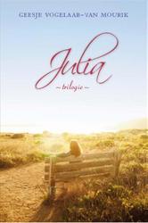 Julia trilogie