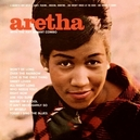 ARETHA EXPANDED EDITION