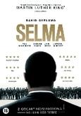 Selma, (DVD)