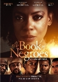 Book of negroes, (DVD)