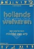 HOLLANDS WELVAREN S1+2