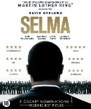 Selma, (Blu-Ray)