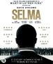 Selma, (Blu-Ray) CAST: DAVID OYELOWO /BY: AVA DUVERNAY