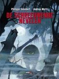 SCHREEUWENDE NEVELEN 01....