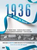 1936 UW JAAR IN BEELD