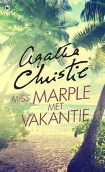Miss Marple met vakantie