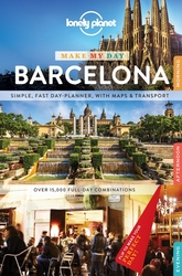 Make My Day Barcelona