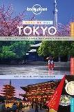 Make My Day Tokyo