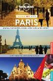 Make My Day Paris