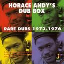 RARE DUBS UNRELEASED DUBS...