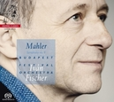 SYMPHONY NO.9 IN.. -SACD-...