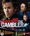 Gambler, (Blu-Ray)