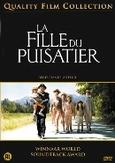 La fille du puisatier, (DVD)