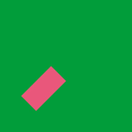 WE'RE NEW HERE SCOTT-HERON, GIL/JAMIE XX, LP