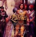 PATRIE!:DUETS FROM FRENCH KOSICE P.O./DIDIER TALPAIN