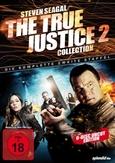 True justice collection 2,...