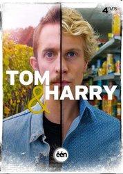 TOM & HARRY