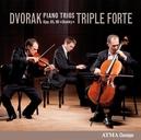 PIANO TRIOS OP.65,90 TRIPLE...