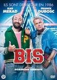 Bis, (DVD)