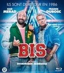 Bis, (Blu-Ray)