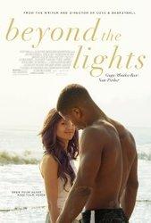 Beyond the lights, (DVD)