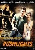 Rushlights, (DVD)